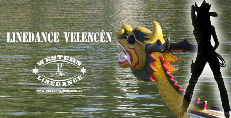Velence Partz 2016